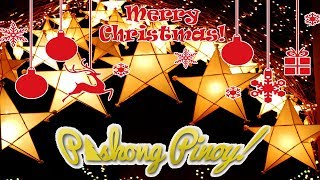 Paskong Pinoy: Top 100 Christmas Nonstop Songs 2019 - Tagalog Christmas Songs Collection 2019