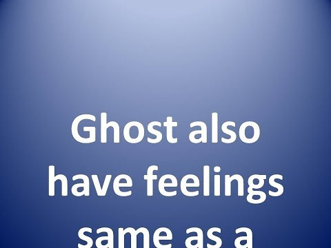 real ghost story |ghosts n stuff| |facts about ghost|