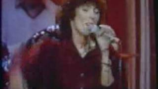 CARPENTERS WANT YOU BACK IN MY LIFE AGAIN RARE