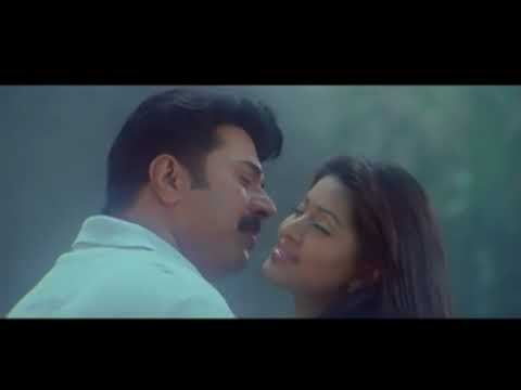 Malayalam Full Movie 2015 | Vande Matharam | Mammootty | Super Hit Movie