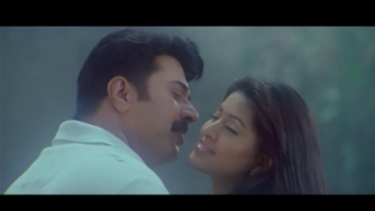 Download വന്ദേമാതരം | Malayalam Full Movie | Mammootty