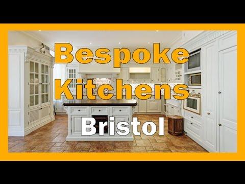 bespoke-kitchens---bristol