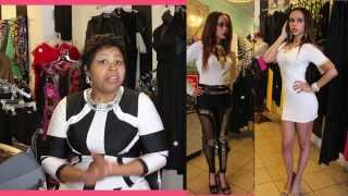 Start A Clothing Boutique! SECRETS TO SUCCESS!