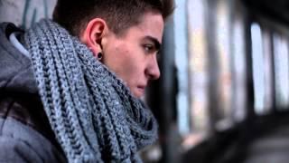 PAMELA - Dlaczego - hd nowość 2014