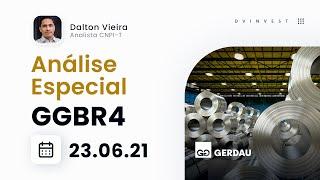 analise-especial-ggbr4-aguardando-compra-nos-27-sera