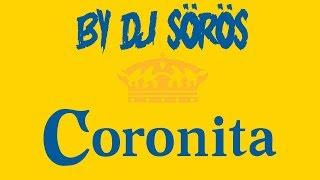 ODABASZÓS CORONITA MINIMAL 2018 FEBRUÁR - LEGJOBB by DJ SÖRÖS