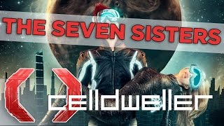 Play The Seven Sisters