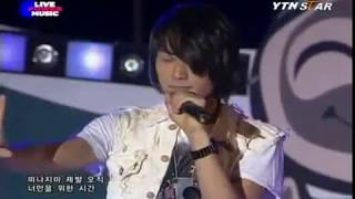 Download lagu 080823 Battle (배틀) - Step By Step LIVE @ LIVE POWER MUSIC