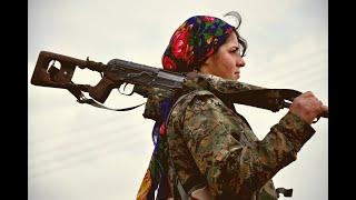 Russia War. Вторая чеченская Война 1999/2009. Second🚩Chechen War