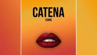 CATENA - Simme