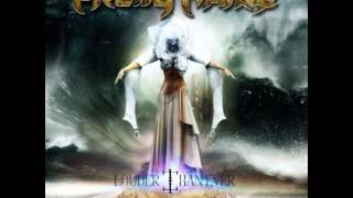 Pretty Maids - With These Eyes (Rerecorded)