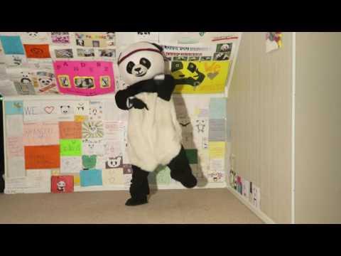 Juju on Dat Beat TZ Anthem Challenge