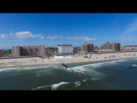 Long Beach International Film Festival   2015 Trailer   September 24-27