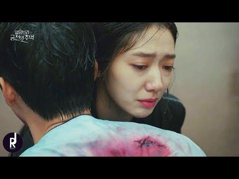 [MV] Ailee (에일리) - Is You  | Memories Of The Alhambra (알함브라 궁전의 추억) OST PART 3 | ซับไทย