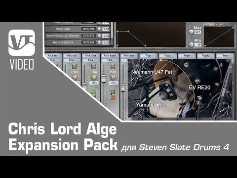 steven slate drums 4.0 free download