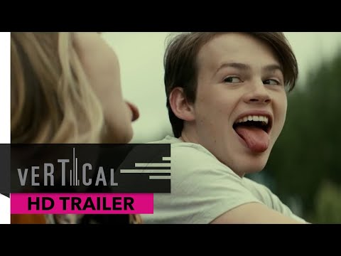 Giant Little Ones | Official Trailer (HD) | Vertical Entertainment