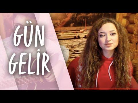 Pınar Süer - Gün Gelir