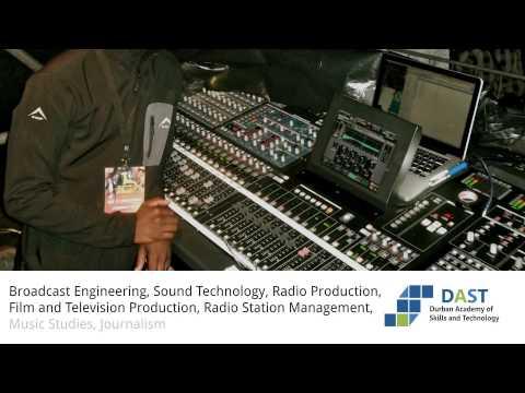 Durban Academyof Skills Technology