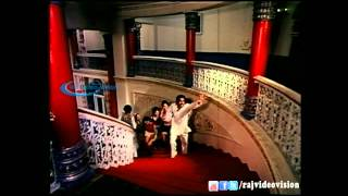 Vaaya Vayaa Poya Poya HD Song