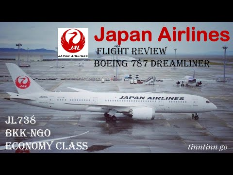 Japan Airlines | Boeing 787-8 | Flight Review | JL738 | Bangkok to on singapore airlines route map, atlantic coast airlines route map, lan airlines route map, pakistan airlines route map, northwest airlines route map, shanghai airlines route map, malaysia airlines route map, korean air route map, aeroflot airline route map, hawaiian airlines route map, israel airlines route map, hawaiian airlines hubs map, mokulele airlines route map, lufthansa route map, seaport airlines route map, garuda route map, american airlines route map, syrian airlines route map, canadian airlines route map, united airlines route map,