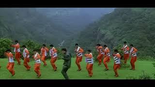Download Hamesha hamesha (Barood movie) Full hd song /Kumar sanu / Alka yagnik/Akshay kumar/Raveena Tandann