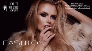 Licensed music for stores - Fashion (part 3)
