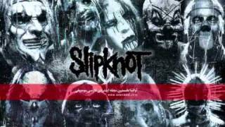 555 To The 666 - Slipknot