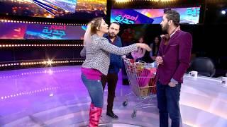 Promo Omour Jedia S02 Episode 19 Mardi 23-01-2018