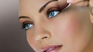 як зробити відмінний макіяж
