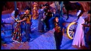 Julie Julie Tu Ladki Nahin Mamuli [Full Song] Aaja Meri Jaan