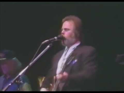 The Beach Boys - Wouldn't It Be Nice (Live in Japan 1991)