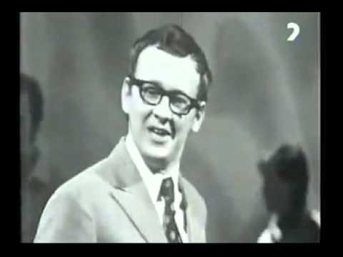 Ivan Krajíček - Kazačok (1968)