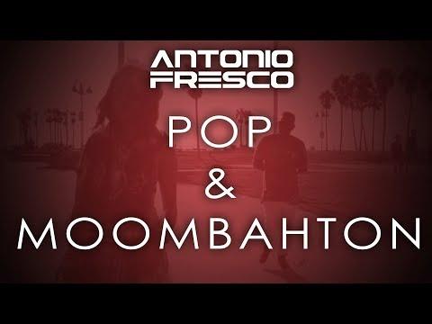 Moombahton Mix 2018 | Best New & Popular Moombahton Songs & Remixes 2018 by Antonio Fresco