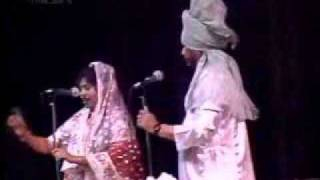 Chapni vagah k - Best of Didar sandhu and amar noori