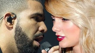 Taylor Swift & Drake: What Is Really Going On?