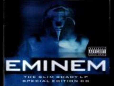 EminemStimulate