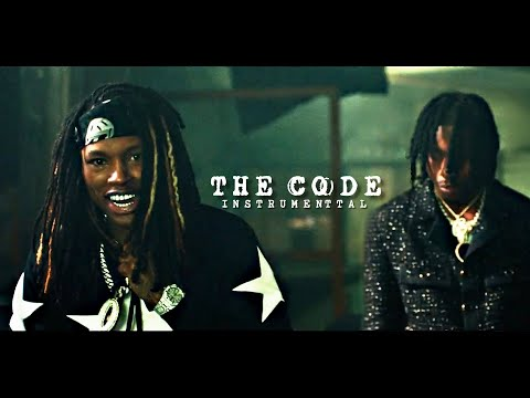 King Von ft. Polo G – The Code (INSTRUMENTAL) Reprod. @Winiss Beats