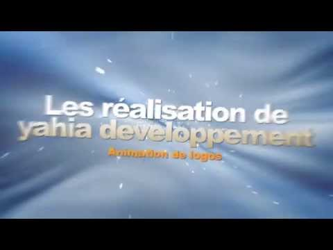 yahia groupe animation