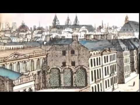 Historyical French Revolution   History Channel Documentary HD