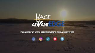 Video still for Kage AdvantEdge