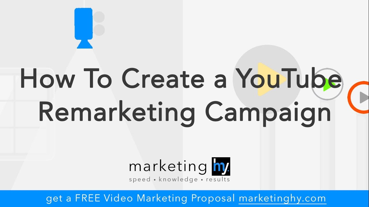 Best Video Marketing Guide Ever Created  No Really!