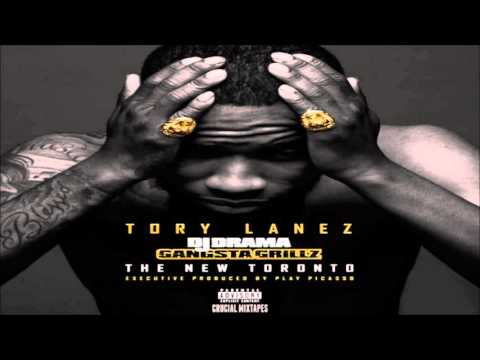 Tory Lanez - Round Here (Feat. Brittney Taylor) [The New Toronto] [2015] + DOWNLOAD