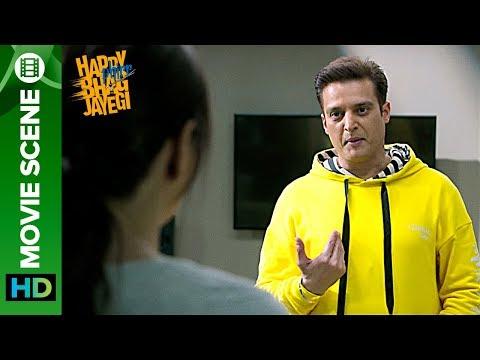 Jimmy Sheirgill's Non Stop Top English - Sonakshi Sinha