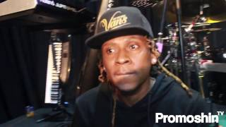 24 hrs with R2BEES (Live in Concert) | PromoshinTV Exclusive