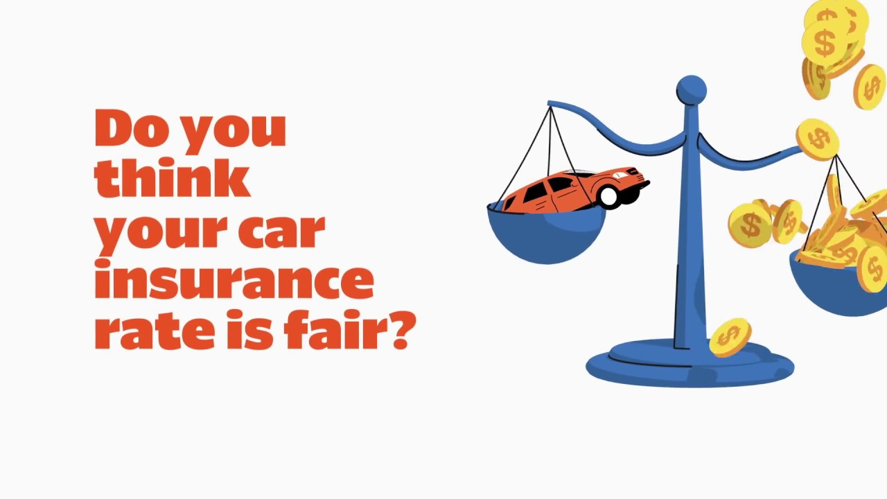 Root Insurance Why Car Insurance Is So Expensive Youtube