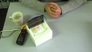 видео Нужен ли вам электродный ионный котел?