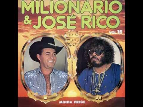 MILIONARIO BAIXAR JOSE DO E GERAES DVD RICO-ATRAVESSANDO