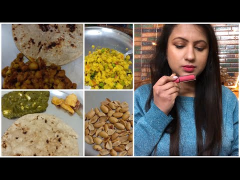 do's-and-dont's-i-tried-rujuta-diwekar-weight-loss-diet-for-a-week-update-|-random-chit-chat