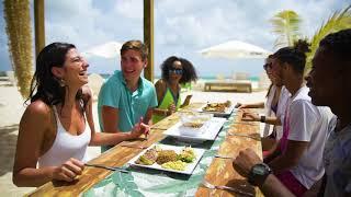 Anguilla - Beyond Extraordinary