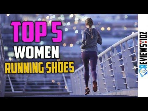 top-5-best-women's-running-shoes-in-2019